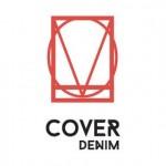 COVER DENIM
