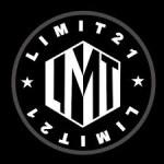 LIMIT21