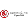 MESH & CO
